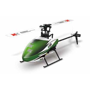 品質満点! 2.4GHz 6ch 3D6Gシステムヘリコプター 2.4GHz K100 K100 6ch RTFキット【K100】 ハイテックマルチプレックスジャパン, 中之町商店会:357e15f0 --- clftranspo.dominiotemporario.com