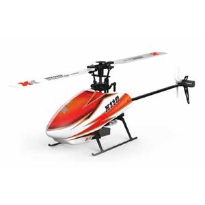 満点の 6ch ブラシレスモーター 6ch K110 3D6Gシステムヘリコプター K110 プロポレスパッケージ【K110-B】 ハイテックマルチプレックスジャパン, 西淀川区:fa21bd4e --- clftranspo.dominiotemporario.com