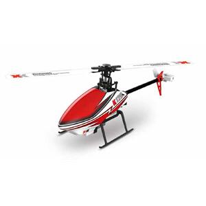 6ch ブラシレスモーター 3D6Gシステムヘリコプター K120 プロポレスパッケージ【K120-B】 ハイテックマルチプレックスジャパン