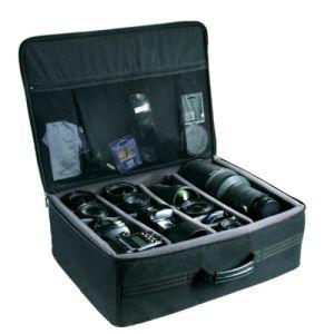 DIVIDER BAG 53BK バンガード ハードケース Divider bag 53 VANGUARD ディバイダー
