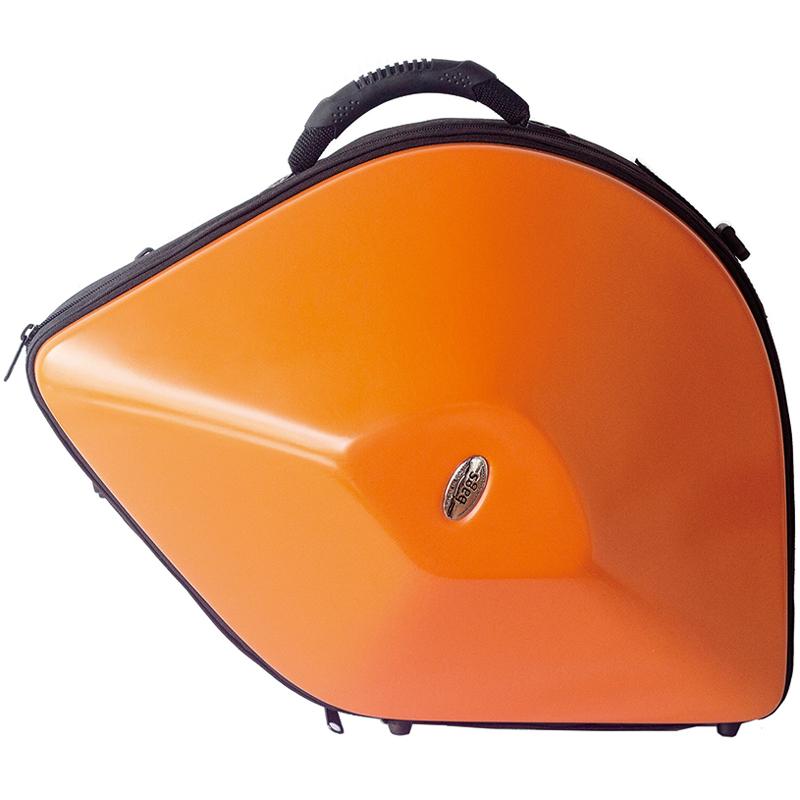 EFDFH-ORA バッグス フレンチホルンケース(オレンジ) bags [EFDFHORA]【返品種別A】
