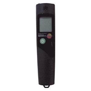 TESTO3172 テストー ガス漏れ検知器