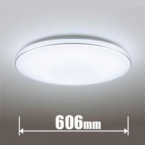 【エントリーでP5倍 8/9 1:59迄】HH-CB1071A パナソニック LEDシーリングライト【カチット式】 Panasonic