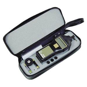 TM5000K ライン精機 ハンドタコメーター