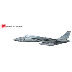 1/72 F-14A トムキャット 第32戦闘飛行隊