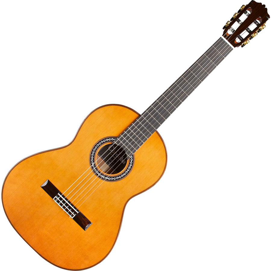 C9 PARLOR コルドバ パーラーギター CORDOBA LUTHIER SERIES