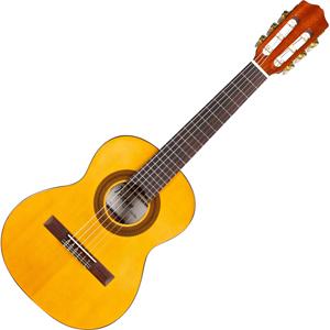 C1 1/4 コルドバ キッズ向けクラシックギター(1/4サイズ) CORDOBA PROTEGE SERIES