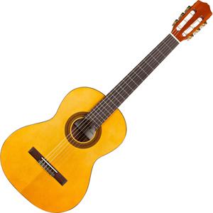 C1 3/4 コルドバ キッズ向けクラシックギター(3/4サイズ) CORDOBA PROTEGE SERIES