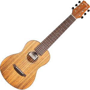 MINI O コルドバ ミニクラシックギター(オバンコール) CORDOBA MINI SERIES