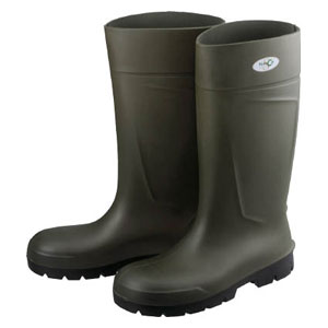 SFB28.0 シモン 安全長靴 ウレタンブーツ 28.0cm