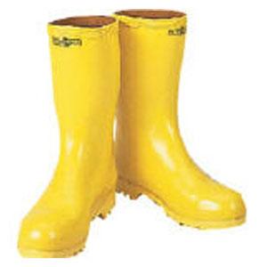 79721 79721 重松製作所 化学防護長靴 重松製作所 24.5cm(イエロー) RS-2, ミラノアルファー:489b9121 --- officewill.xsrv.jp
