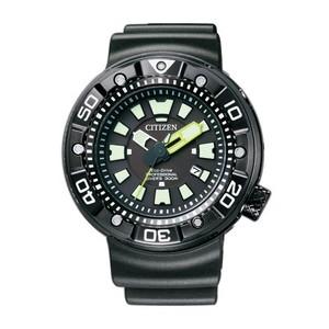 BN0177-05E シチズン プロマスター 300m飽和潜水防水 ソーラー MARINEシリーズ メンズタイプ [BN017705E]【返品種別A】