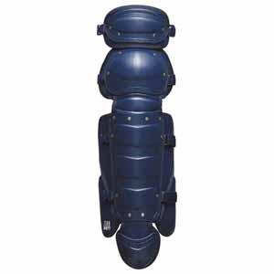 100%正規品 Z-BLL3233-2900 Z-BLL3233-2900 ゼット ゼット ZETT 軟式野球用レガーツ(ネイビー) ZETT, ing(イング):ff9bb319 --- construart30.dominiotemporario.com