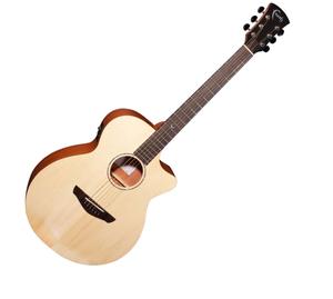 FKV naked venus フェイス エレクトリックアコースティックギター FAITH NAKED SERIES