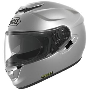 GT-Air-LSIL-L SHOEI フルフェイスヘルメット(ライトシルバー)[L] GT-Air