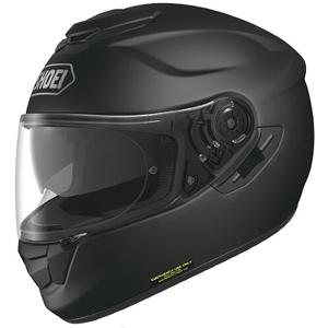 GT-Air-MBK-L SHOEI フルフェイスヘルメット(マットブラック)[L] GT-Air
