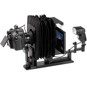 フイルムデユプリケ-タ-4X5 ペンタックス PENTAX FILM DUPLICATOR 4×5 フィルムデュプリケーター