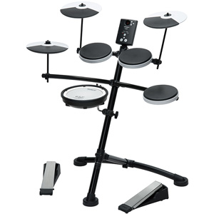 TD-1KV ローランド 電子ドラム Roland V-Drums [TD1KV]【返品種別A】