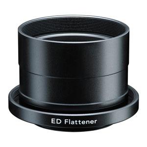 KF-EDFLT ケンコー MILTOL 400mm F6.7 EDレンズ専用 EDフラットナーレンズ
