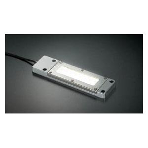 SLTGH324WNSL スガツネ工業 LEDタフライト新3型 3000ルクス(昼白色) (220-026-707)