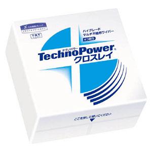 63260 日本製紙クレシア テクノパワー クロスレイ