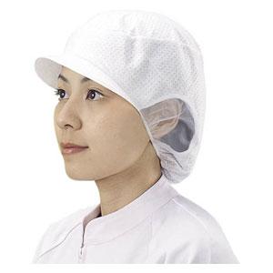 SR5M 宇都宮製作 シンガー電石帽SR-5 M(20枚入)(ホワイト)
