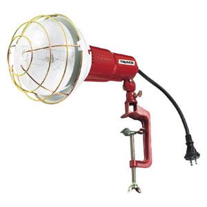 NTG300W トラスコ中山 水銀灯 300W コード30cm