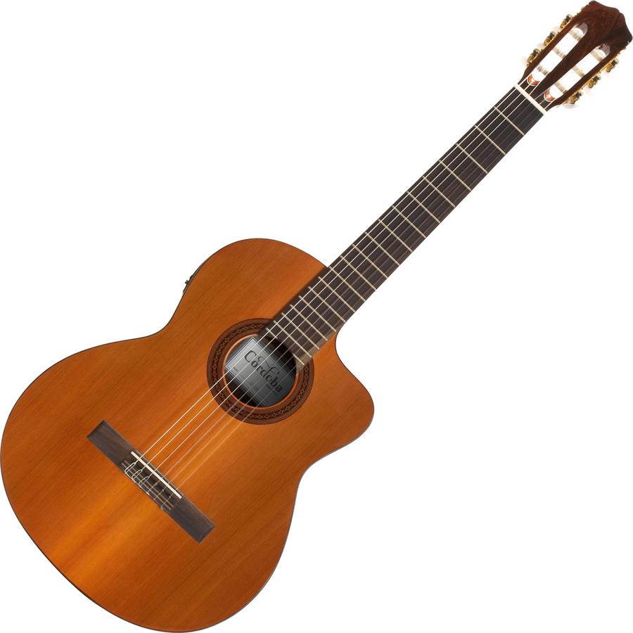 C5-CE SERIES コルドバ エレガットギター CORDOBA C5-CE CORDOBA IBERIA SERIES, 糸満市:ec20cb72 --- sunward.msk.ru