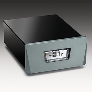 AIR エアータイト MCカートリッジ昇圧トランス TIGHT/A&M ATH-3
