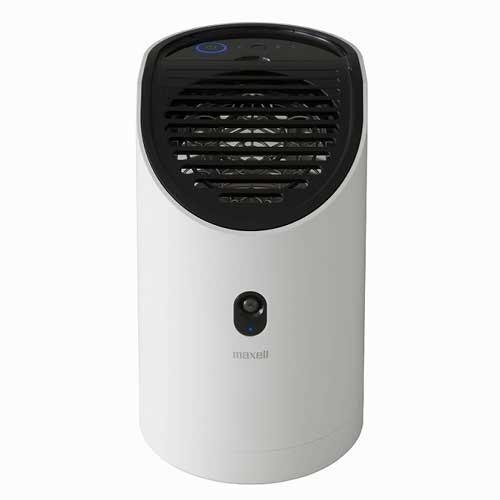 MXAP-APL250WH マクセル 低濃度オゾン除菌消臭器(ホワイト) maxell オゾネオプラス