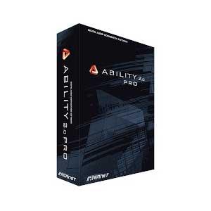 ABILITY 2.0 インターネット 2.0 ABILITY Pro インターネット, ツクバシ:a2615fa1 --- rakuten-apps.jp
