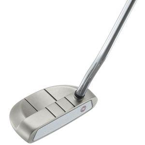 WHITE HOT PRO2 ROS34 オデッセイ オデッセイ ホワイトホット プロ2.0 ROSSIE (34インチ) Odyssey WHITE HOT PRO 2.0 ROSSIE 34インチ ゴルフ パター