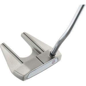 WHITE HOT PRO2 #7 34 オデッセイ オデッセイ ホワイトホット プロ2.0 #7 (34インチ) Odyssey WHITE HOT PRO 2.0 7 34インチ 73061352340 ゴルフ パター