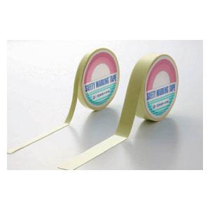 364002 日本緑十字社 「超」高輝度蓄光テープ PET 幅25mm×長さ5m(グリーン)1巻