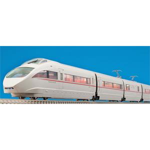 [鉄道模型]トミックス (HO) HO-9016 小田急ロマンスカー50000形VSE 5両基本セット