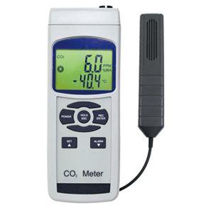GC-2028 マザーツール CO2濃度計