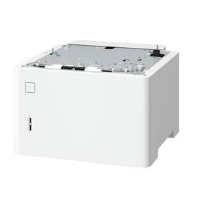 PD-G1 キヤノン LBP352i/LBP351i用 1500枚ペーパーデッキユニット [0563C002]