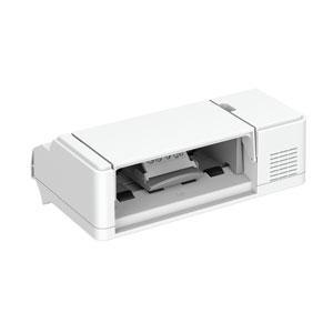EF-A1 キヤノン LBP352i/LBP351i用 封筒フィーダー [0563C003]