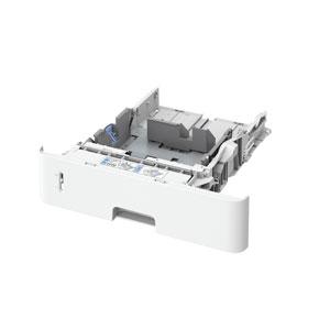 C-A1 キヤノン LBP352i/LBP351i用 A5横専用カセット [0563C004]