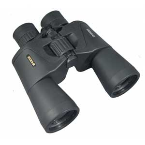 SBK-7050 ミザール スタンダード双眼鏡「SBK-7050 7×50」(倍率7倍)