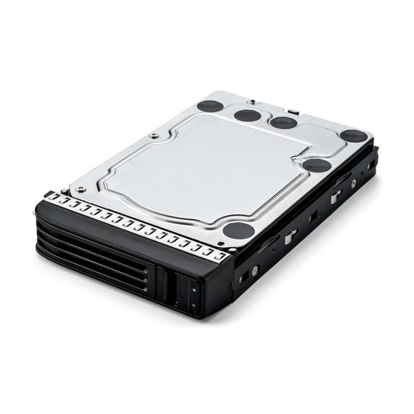 OP-HD1.0ZS バッファロー テラステーション 7000用オプション 交換用ハードディスク 1.0TB OP-HDZSシリーズ