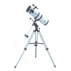 LTH-150SS(ミザ-ル) ミザール 天体望遠鏡「LTH-150SS」