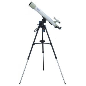 VH-8800 ミザール 天体望遠鏡「VH-8800」