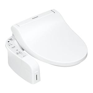 DL-AWK200-WS パナソニック 温水洗浄便座(瞬間式)ホワイト Panasonic ビューティ・トワレ 泡コートトワレ