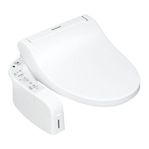 DL-ACR200-WS パナソニック 温水洗浄便座(瞬間式)ホワイト Panasonic ビューティ・トワレ 泡コートトワレ