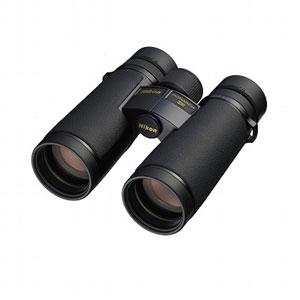 MONAHG10X42 ニコン 双眼鏡「モナークHG 10X42」(倍率:10倍) MONARCH HG 10x42
