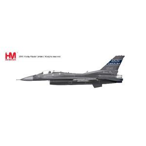 1/72 F-16C ファイティング・ファルコン ブロック52
