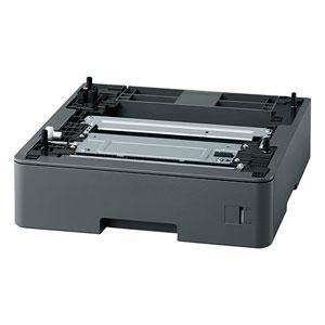LT-5500 ブラザー モノクロレーザープリンター専用 増設給紙トレイ