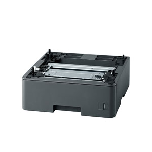 LT-6500 ブラザー モノクロレーザープリンター専用 増設給紙トレイ