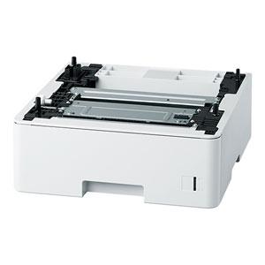 LT-6505 ブラザー モノクロレーザープリンター専用 増設給紙トレイ